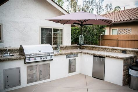 create outdoor rooms with wow factor refresh renovations 68 best bbq images on pinterest outdoor cooking outdoor
