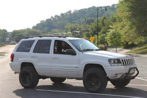 Jeep Wj 2 Inch Lift 1000 Images About Jeep Ideas On Jeep Grand