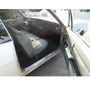 65 Buick LeSabre Hardtop Fastback 310 WildcatHot Rat Rod