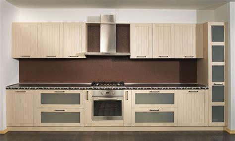 Modular Kitchen Cabinets India Modular Kitchen Designs In Delhi India Kitchen Cabinet Design In Nurani