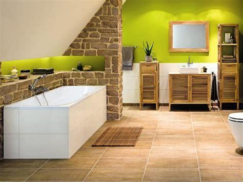 Badezimmerteppich Modern by Frische Ideen F 252 R Ihr Badezimmer Traumb 228 Der Bauhaus