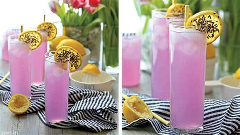 Lemonade For Baby Shower 30 baby shower food ideas shutterfly