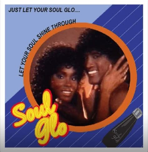 852 best afro soul glow images on pinterest natural hair soul glo lyrics just let your soooouuuuul glow baby