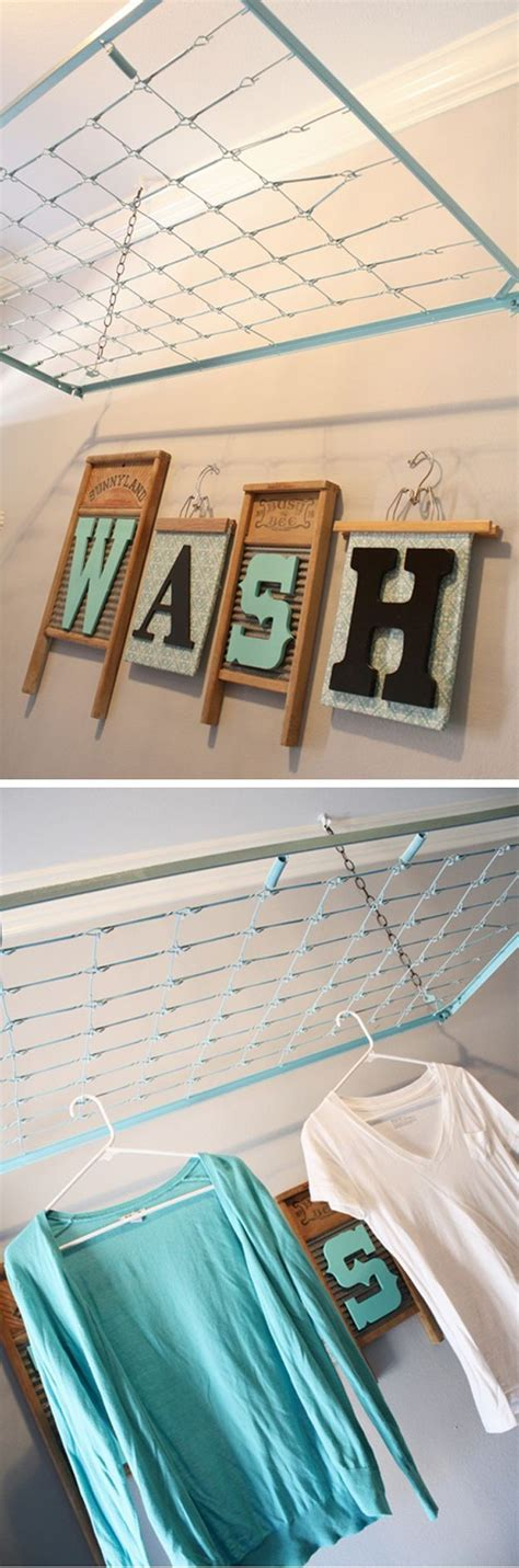diy room organization laundry room organization ideas awesome and easy