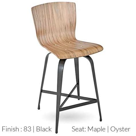 bar stools fresno ca pictured here is the fresno swivel bar stool with hand forged quality craftsmanship with fine