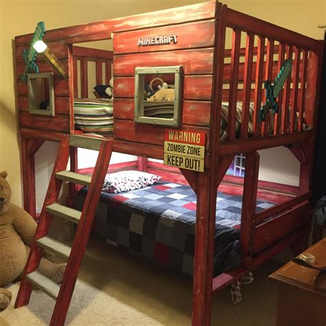 clubhouse bunk bed clubhouse bunk bed 28 images spanky s clubhouse bunk bed custom designed by