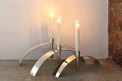 design leuchter sydney leuchter desaive design