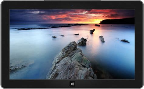windows 8 themes new zealand microsoft merilis 10 theme baru untuk perilisan windows 8