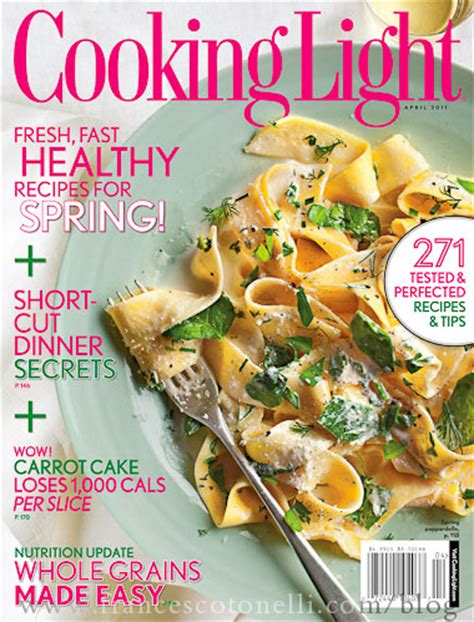 how to cancel cooking light magazine tme cooking light tme magazine