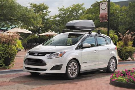 new ford c max 2018 2018 ford c max energi best new cars for 2018
