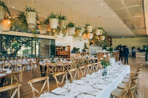 Top 25 Rustic Wedding Venues In Sydney