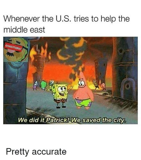 The Middle Memes - 25 best memes about middle east middle east memes