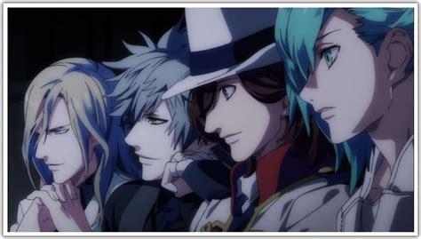 uta no prince sama quartet night poison kiss english lyrics mikaze ai anime uta no prince sama wiki fandom powered