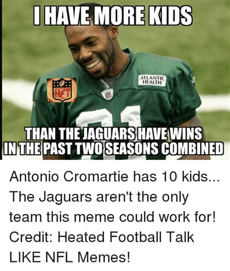 Jaguars Memes - 25 best memes about jaguars jaguars memes