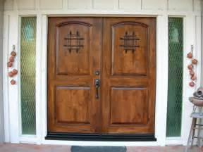 Home Depot Interior Door Handles stylish front door design with black colors also six glass