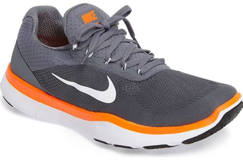 nike sneakers for grey womens nike shoes 2018 shoes