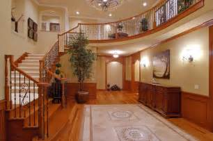home interior sales your home and the show maryland suburban homes