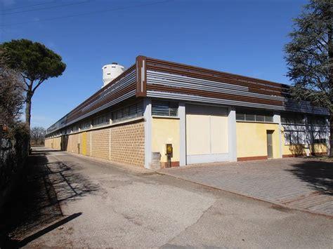 capannoni industriali in vendita capannoni industriali a torrita di siena in vendita e