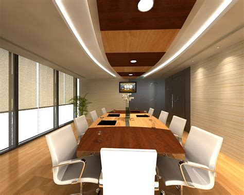 Office Ceiling Design by Office Interior False Ceiling Entrancing Home Security
