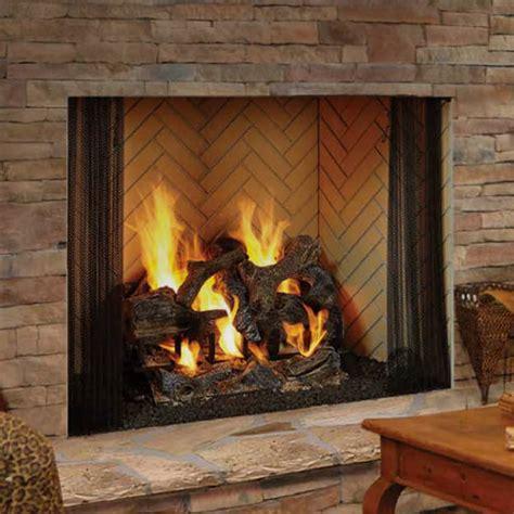 Heatilator Fireplace Reviews by Heatilator Fireplace Reviews 28 Images Heatilator