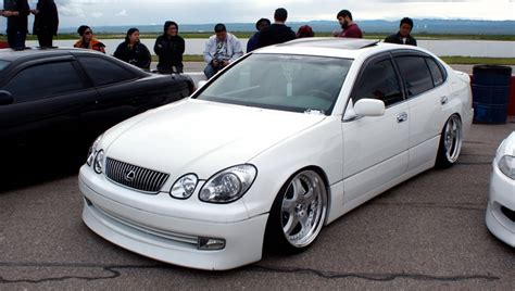 jdm lexus gs400 the 25 best lexus gs300 ideas on pinterest lexus 400