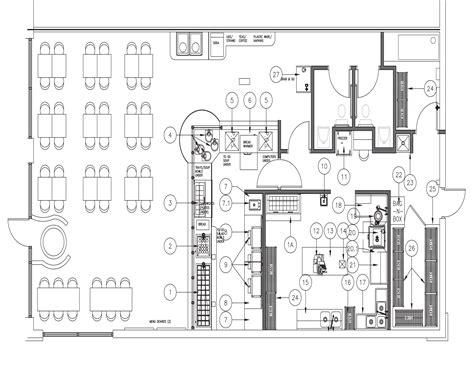 kitchen design kitchen store design architecture design