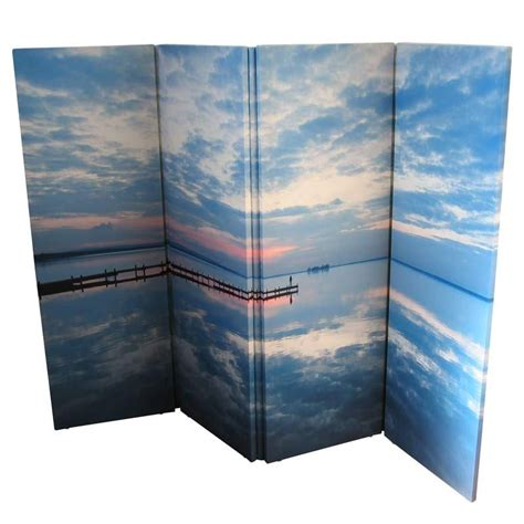 folding screens room dividers personalised folding screens and custom room dividers by bags of