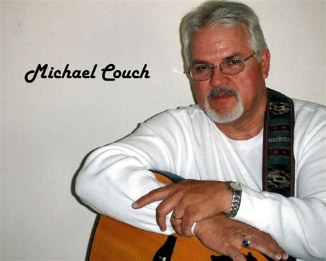 mike couch michael couch musician in fuquay varina nc bandmix com