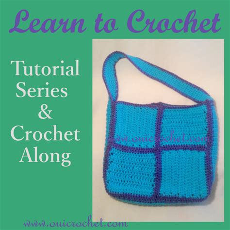 html get tutorial oui crochet learn to crochet part 1 getting started