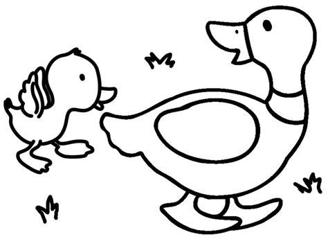 imagenes animales vertebrados para imprimir dibujos para colorear de animales para ni 241 os peque 241 os
