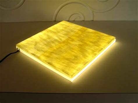 led light panels for backlighting exploring layers of texture backlit onyx screens gpi