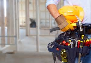Contractor by All About General Contractors Bob Vila