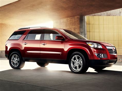blue book value for used cars 2009 saturn vue spare parts catalogs image gallery saturn outlook