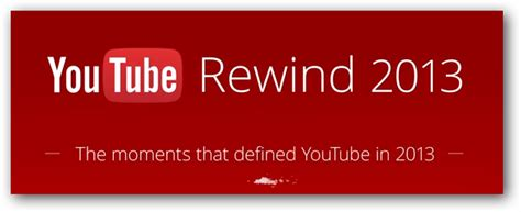 download youtube rewind 2013 mp3 viral videos megaleecher net