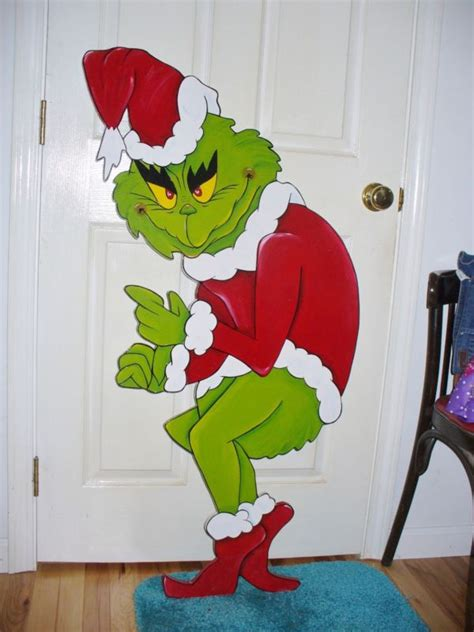 whoville decorations online grinch decorations shop collectibles daily