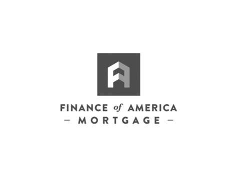 bank of america finance bank el dorado town center
