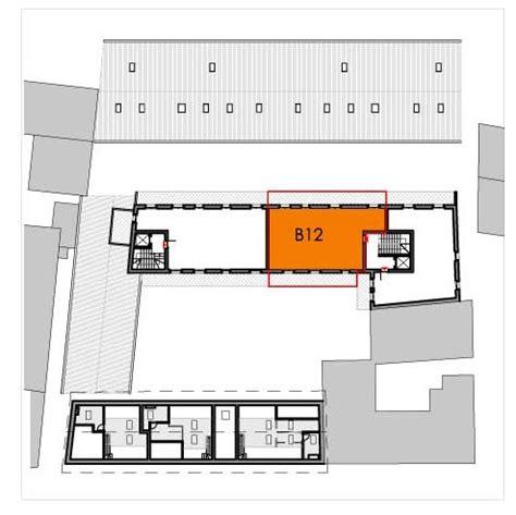 superficie commerciale appartamento studio sepa blocco b cornate d adda studio sepa