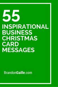 business card messages best 25 business cards ideas on