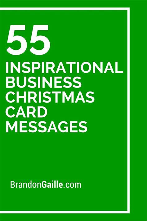inspirational business christmas card messages business christmas card messages business