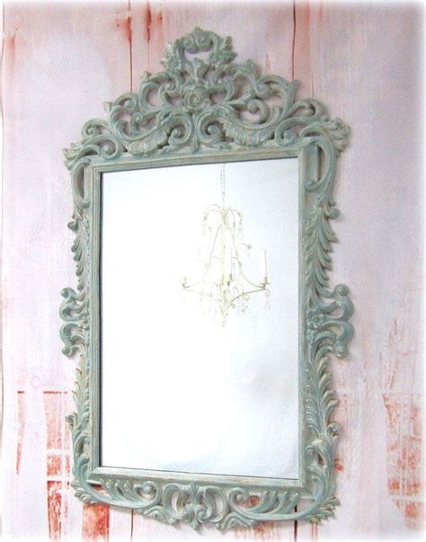 decorative vintage mirrors for sale large oval mirror