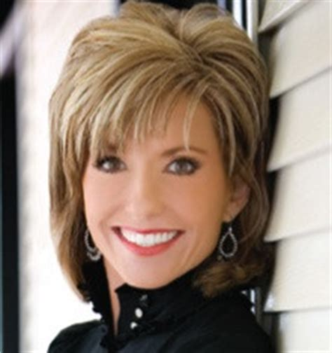 hair cuts gospel women singers 8533 best haircuts style and color images on pinterest