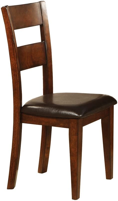dining room chairs only side chair by winners only furniture mall of kansas