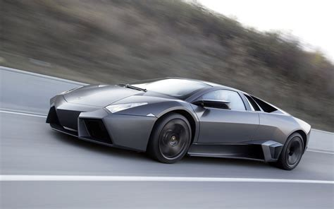 lamborghini reventon lamborghini reventon car wallpapers amazing picture