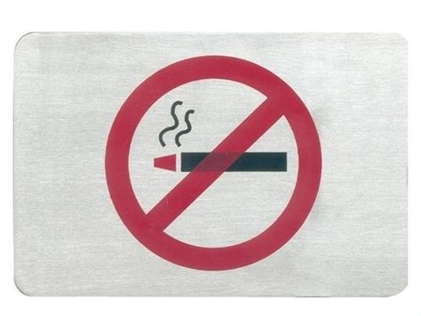 no smoking sign red circle no smoking red circle sign national hotel supplies
