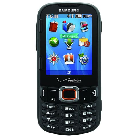 walmart verizon prepaid phones prepaid cell phones for verizon at walmart