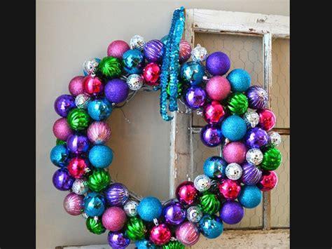 Ac 6323 Tb Htm Original decora 231 227 o de natal dicas para enfeitar a porta de casa