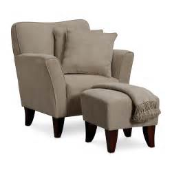Living Room Chairs With Arms Living Room Best Living Room Chairs Ideas Footstool Armchairs Living Room Chairs Furniture
