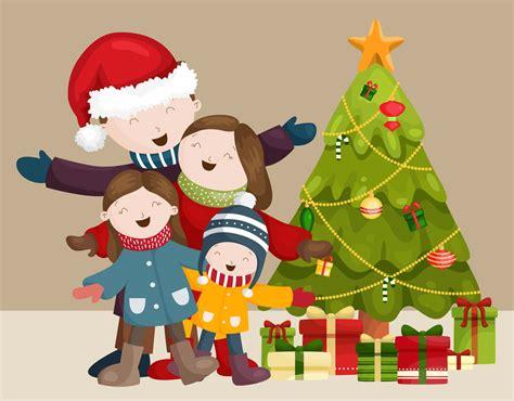 la navidad de lul cuento infantil corto navidad en la ciudad