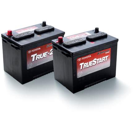 Toyota Camry Battery Price Toyota Service Terre Haute In Auto Repair Shop
