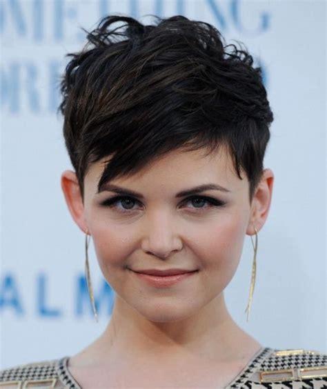 pixie cut for rectangular face 107 best images about short hair on pinterest shorts